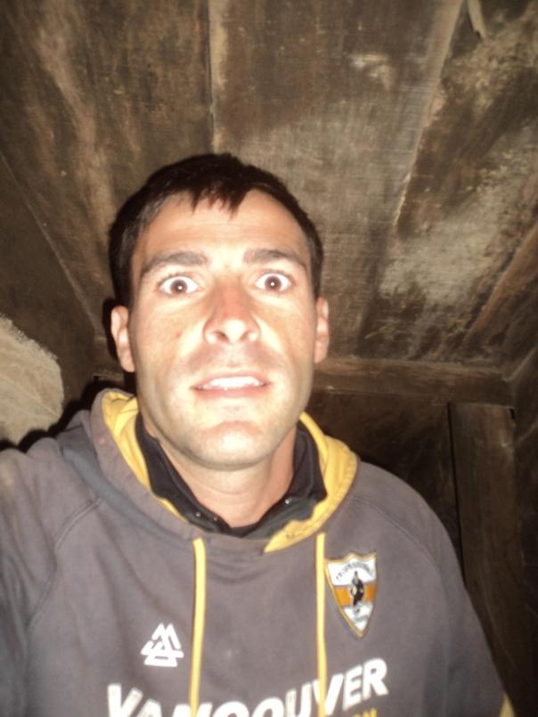 Tuneles de Vihn Moc