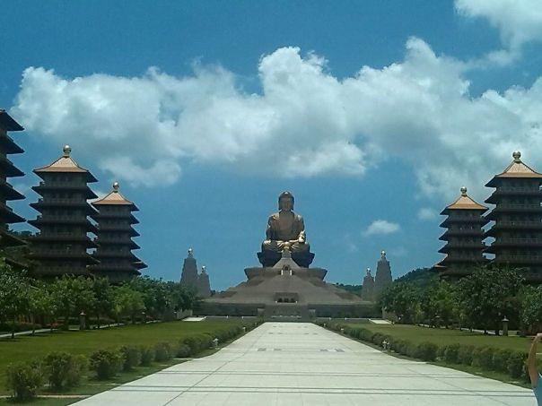 Gran Buddha