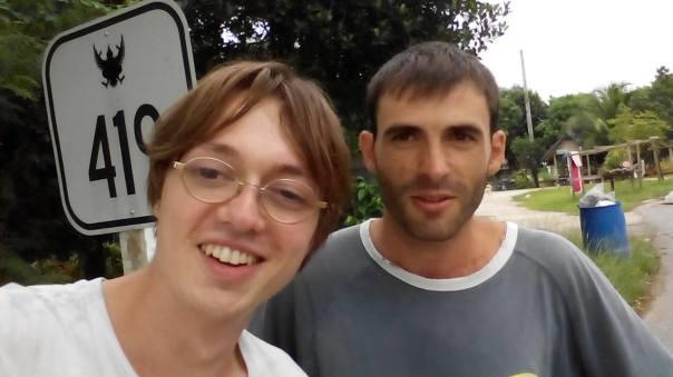 Con Sam