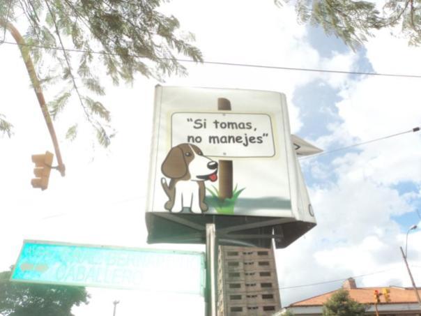 Refran paraguayo .