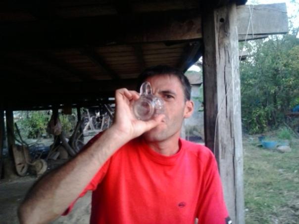 Salud !!