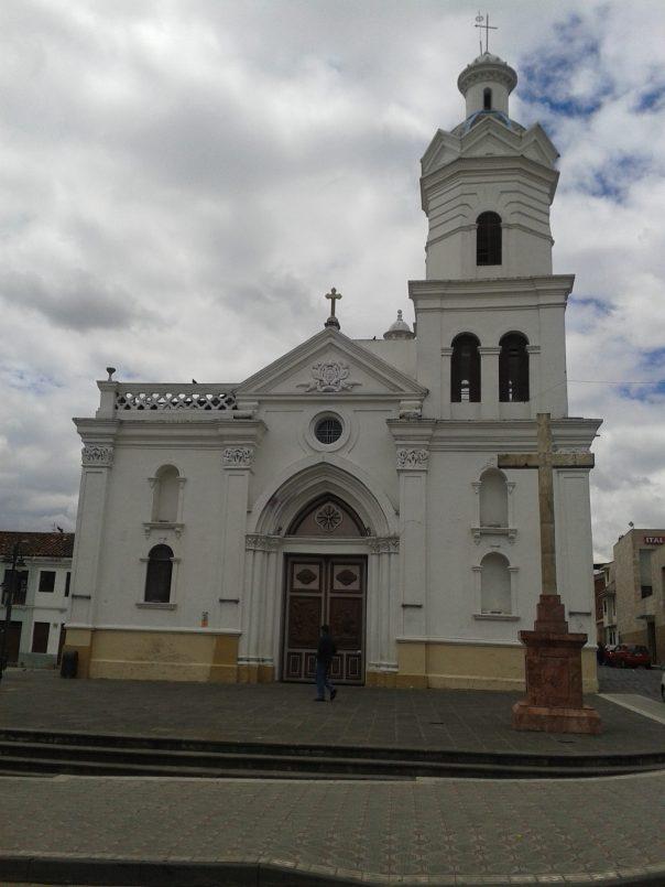 Cuenca .
